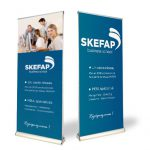 roll-up-recto-verso-2